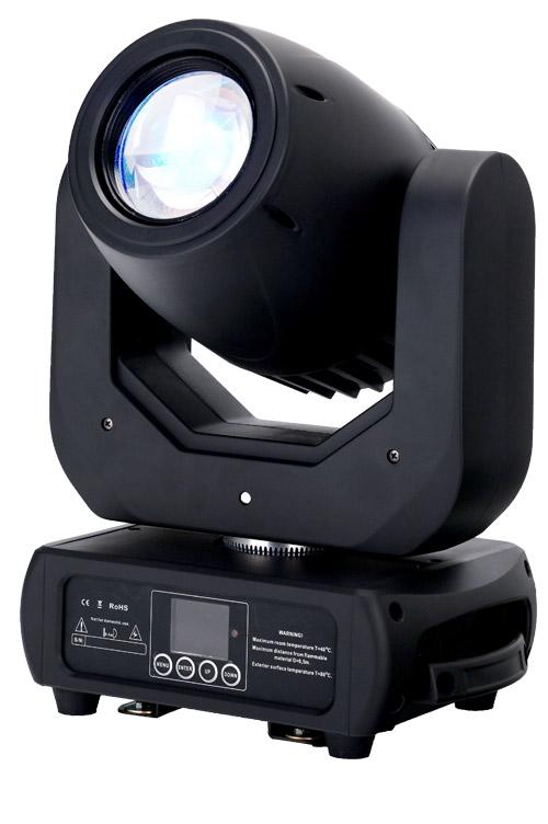 Gobo-MH-150